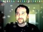 David Goldstein - Our Annoying World