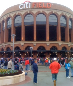 citi_field_1_-_entrance