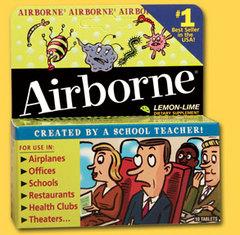medium_airborne