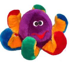 Baby Toy Or Dog Toy Our Annoying World